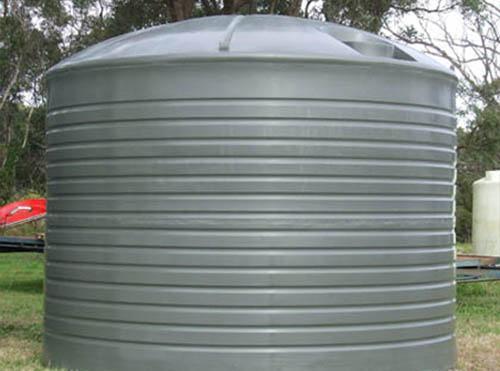 23000L Water Tank
