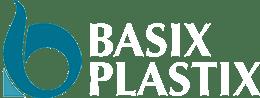 Basix Plastix