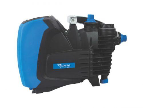 Pump Product Image